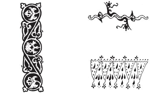 Стильный татуаж, пирсинг, боди-арт.